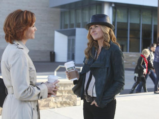 Watch Nashville Season 2 Episode 9