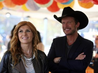 Watch Nashville Season 2 Episode 10