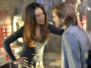 Watch Nikita Season 4 Episode 3