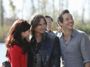 Watch Once Upon a Time Season 3 Episode 10