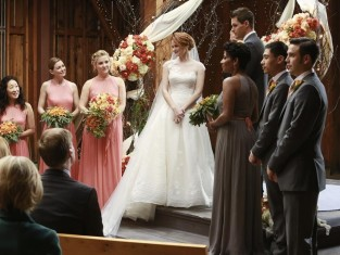 Watch Grey's Anatomy Season 10 Episode 12