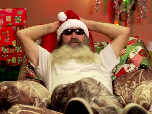 Watch Duck Dynasty Season 4 Episode 11