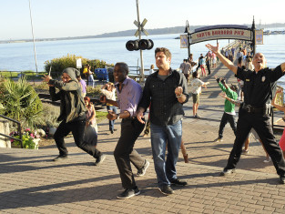 Watch Psych Season 7 Episode 15