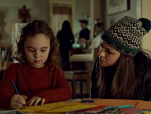 Watch Orphan Black Season 1 Episode 4