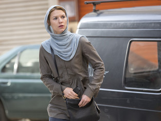 Watch Homeland Season 3 Episode 12