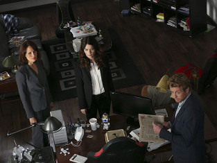 Watch The Mentalist Season 6 Episode 12