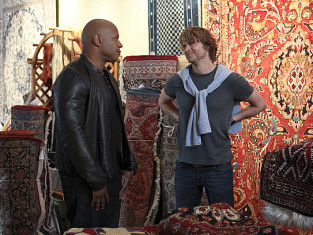 Watch NCIS: Los Angeles Season 5 Episode 13