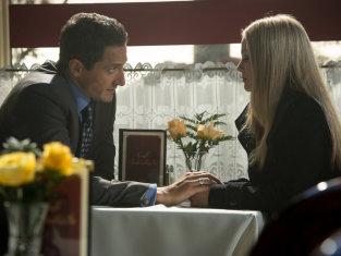 Watch Grimm Season 3 Episode 9