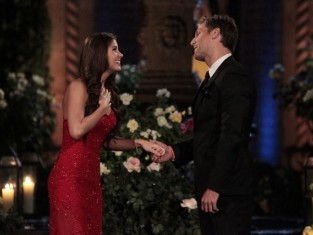 Watch The Bachelor Season 18 Episode 1
