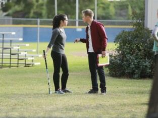 Watch Switched at Birth Season 3 Episode 2