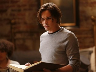 Watch Ravenswood Season 1 Episode 6
