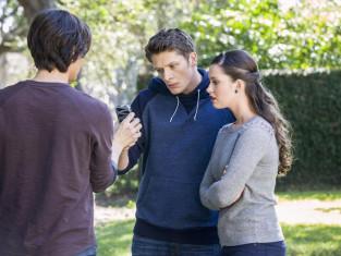 Watch Ravenswood Season 1 Episode 7
