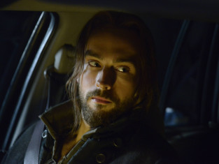 Watch Sleepy Hollow Season 1 Episode 11