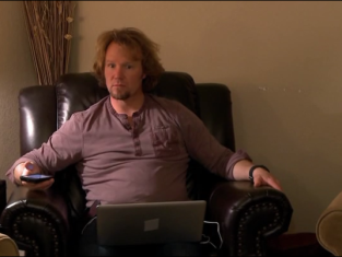 Watch Sister Wives Season 4 Episode 2