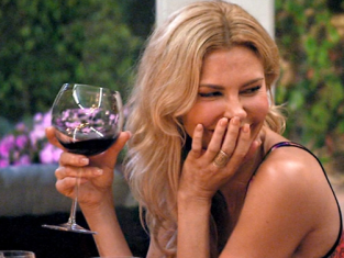 Watch The Real Housewives of Beverly Hills Season 4 Episode 9
