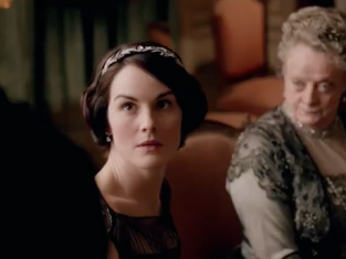 Watch Downton Abbey Season 4 Episode 1