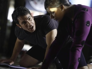 Watch The Mindy Project Season 2 Episode 12