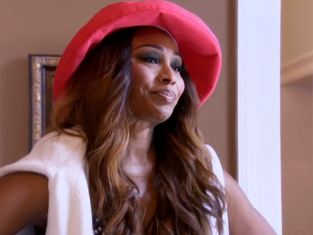 Watch The Real Housewives of Atlanta Season 6 Episode 10