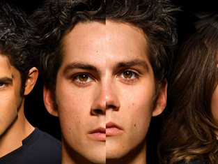 Watch Teen Wolf Season 3 Episode 13