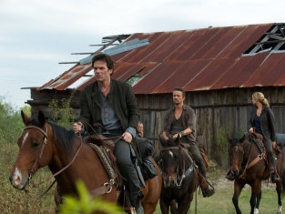 Watch Revolution Season 2 Episode 10