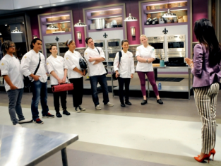 Watch Top Chef Season 11 Episode 13