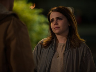 Watch Parenthood Season 5 Episode 12