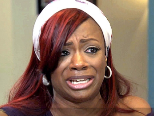Watch The Real Housewives of Atlanta Season 6 Episode 11