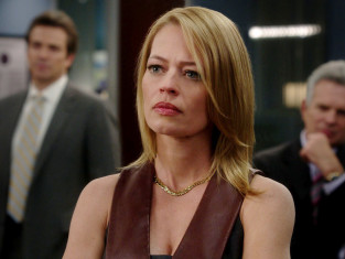 Watch Major Crimes Season 2 Episode 19