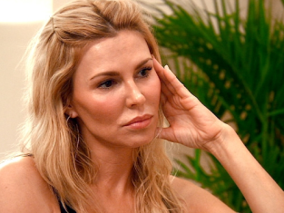 Watch The Real Housewives of Beverly Hills Season 4 Episode 11