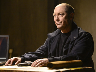 Watch The Blacklist Season 1 Episode 11