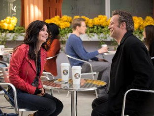 Watch Cougar Town Season 5 Episode 2