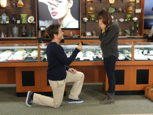 Watch Parks and Recreation Season 6 Episode 11