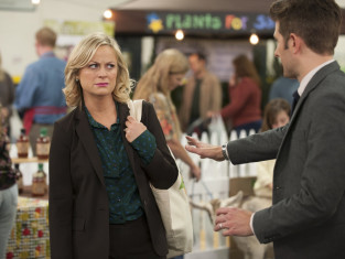 Watch Parks and Recreation Season 6 Episode 12
