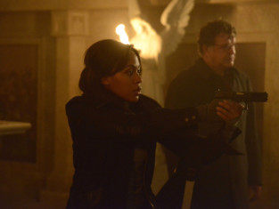 Watch Sleepy Hollow Season 1 Episode 12
