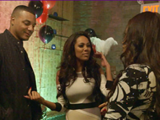Watch Love & Hip Hop Season 4 Episode 11