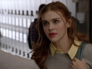 Watch Teen Wolf Season 3 Episode 15