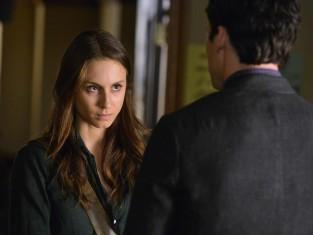 Watch Pretty Little Liars Season 4 Episode 18