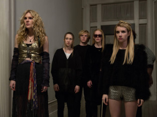 Watch American Horror Story Season 3 Episode 12