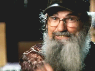 Watch Duck Dynasty Season 5 Episode 3