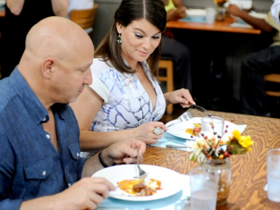 Watch Top Chef Season 11 Episode 15