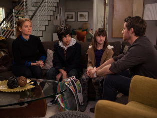 Watch Parenthood Season 5 Episode 14
