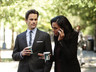 Watch White Collar Season 5 Episode 12