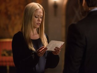 Watch Grimm Season 3 Episode 12