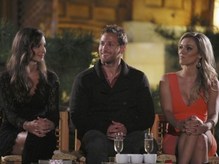 Watch The Bachelor Season 18 Episode 4