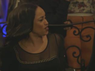 Watch Love & Hip Hop Season 4 Episode 12