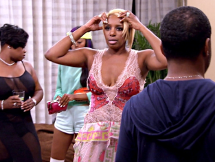 Watch The Real Housewives of Atlanta Season 6 Episode 13