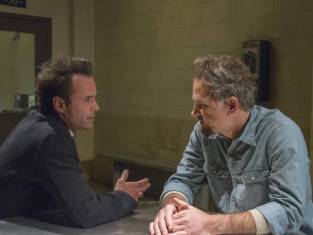 Watch Justified Season 5 Episode 4