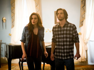 Watch The Originals Season 1 Episode 13