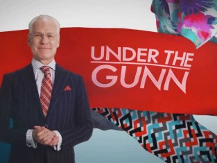 Watch Under the Gunn Season 1 Episode 3