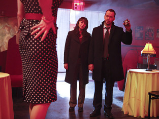 Watch Blue Bloods Season 4 Episode 14
